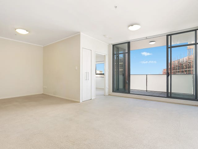 423/140 Maroubra Road, Maroubra, NSW 2035