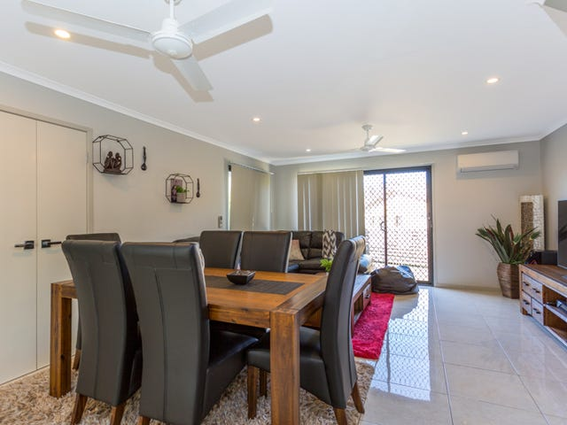 5/34-36 Beaconsfield Road, Beaconsfield, Qld 4740