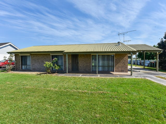27 Mount Burr Road, Millicent, SA 5280