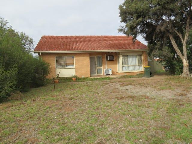 1 Richardson Street, Parafield Gardens, SA 5107