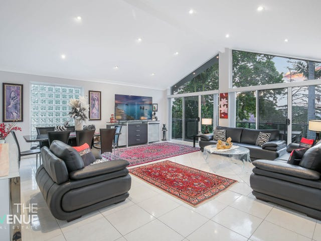 432 Old Northern Road, Glenhaven, NSW 2156