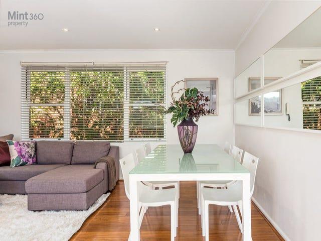 5/26 St Luke Street, Randwick, NSW 2031