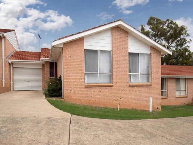 3/100A Minchinbury Terrace, Eschol Park, NSW 2558
