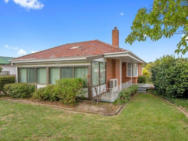 143 West Park Grove, Park Grove, Tas 7320