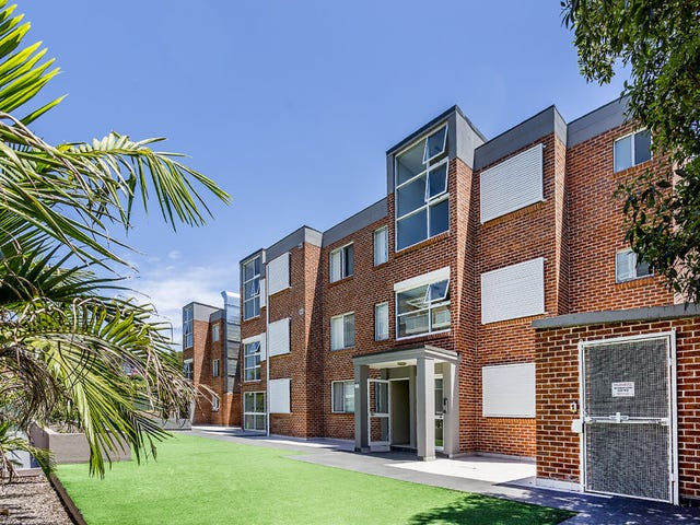 518-522  Woodville Road, Guildford, NSW 2161