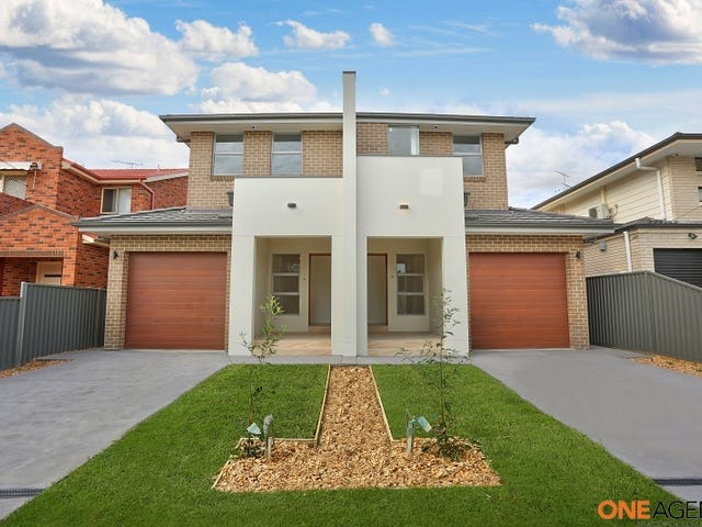 14 Duke Street, Canley Heights, NSW 2166