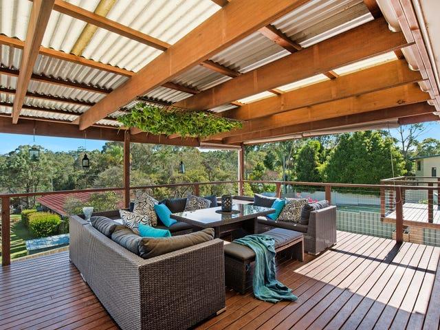 21 Linden Way, Mollymook Beach, NSW 2539