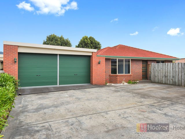 2/25 Jetty Road, Old Beach, Tas 7017