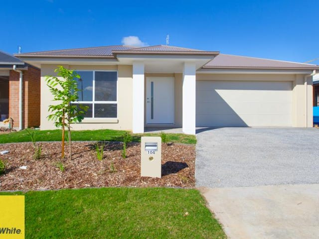 104 O'Reilly Drive, Coomera, Qld 4209