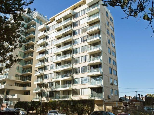 24/23 Colley Terrace, Glenelg, SA 5045