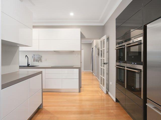 34 Kirrang Street, Beverly Hills, NSW 2209