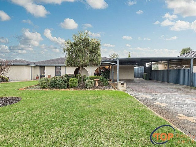 15 Eagles Walk, Willetton, WA 6155
