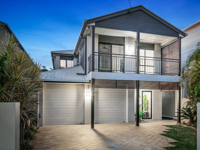 9 Blackwood Road, Manly West, Qld 4179