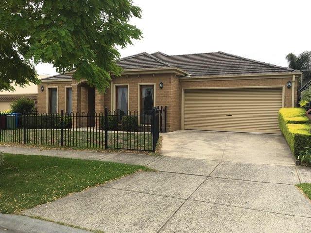 40 Golden Grove Drive, Narre Warren, Vic 3805