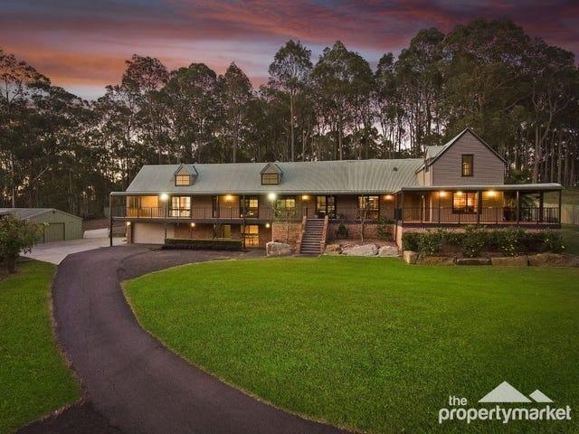 7 Yarramalong Road, Alison, NSW 2259