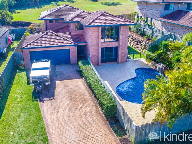 5 Mica Court, Griffin, Qld 4503