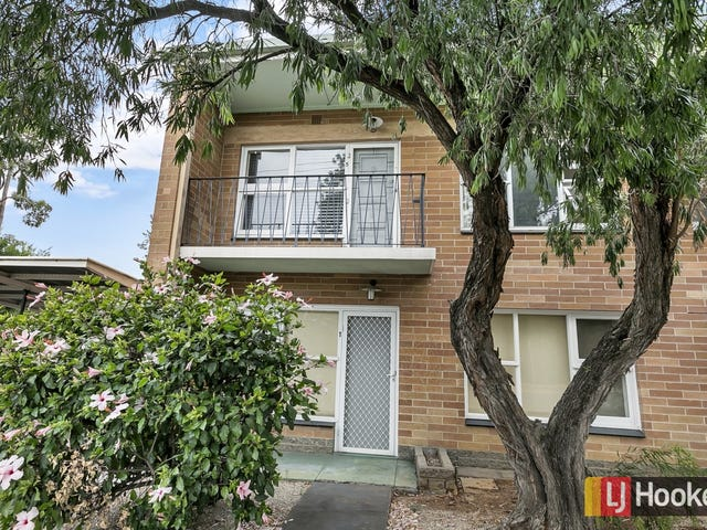 5/72 Duthy Street, Malvern, SA 5061