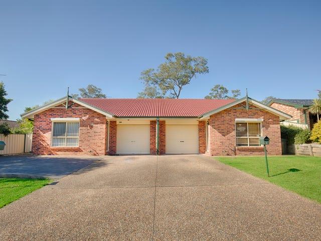 1/147 Weblands Street, Aberglasslyn, NSW 2320