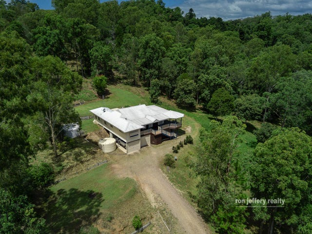 15 Timani Road, Bollier, Qld 4570