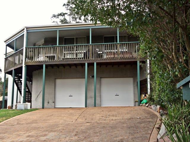 80 William Street, Muswellbrook, NSW 2333