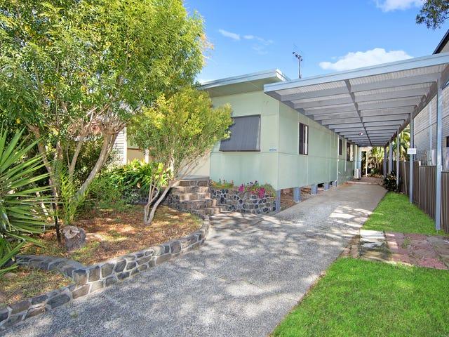 102 Coonanga Avenue, Halekulani, NSW 2262