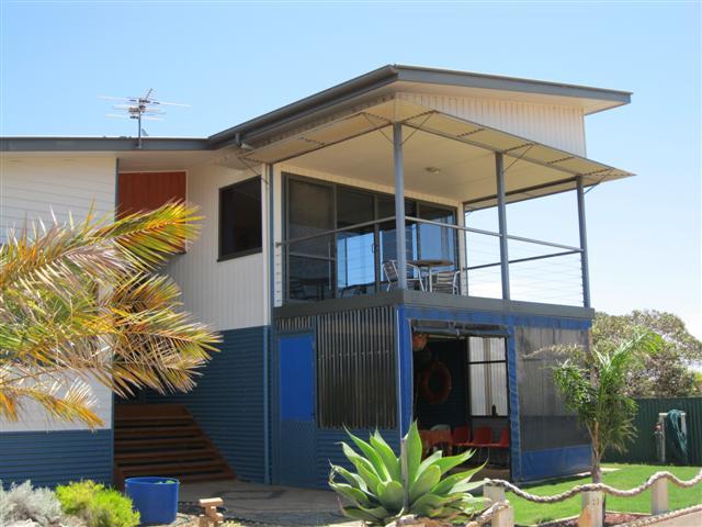 23 Murat Terrace Denial Bay, Ceduna, SA 5690
