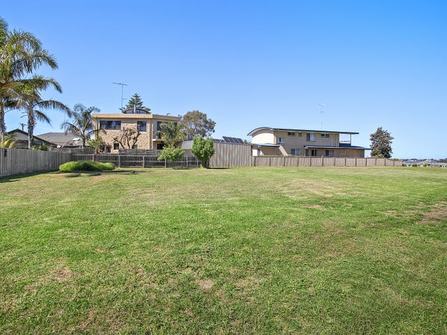6 Whitton Street, Ocean Grove, Vic 3226