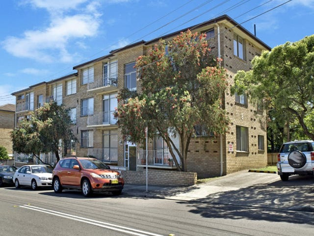 10/8 Punt Road, Gladesville, NSW 2111