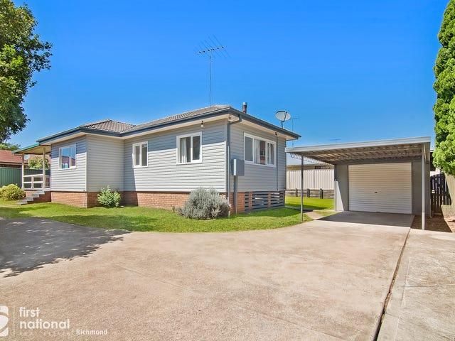 109 Bells Line of Road, North Richmond, NSW 2754