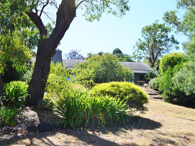 43 Erang Drive, Mount Eliza, Vic 3930