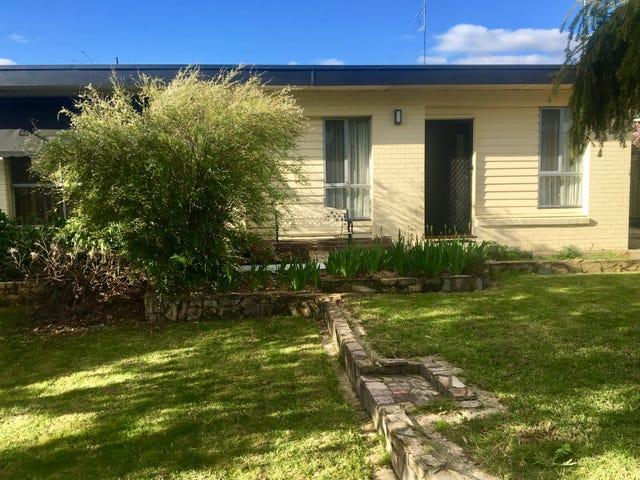 134 Thomas Mitchell Drive, Wodonga, Vic 3690
