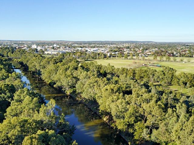 44A  Stonehaven Avenue, Dubbo, NSW 2830