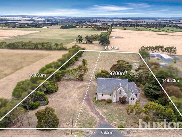 1191 Princes Highway, Mount Moriac, Vic 3240