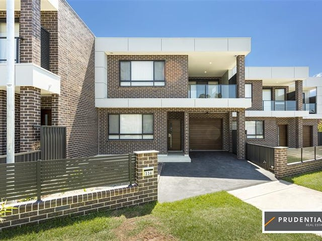 33A Maryvale Ave, Liverpool, NSW 2170