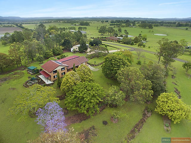 25 Droneys Bridge, Fairy Hill, NSW 2470