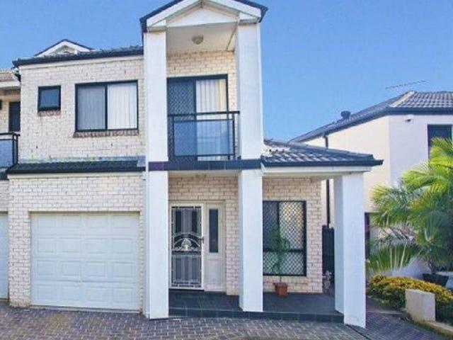 30B Sovereign Avenue, Kellyville Ridge, NSW 2155