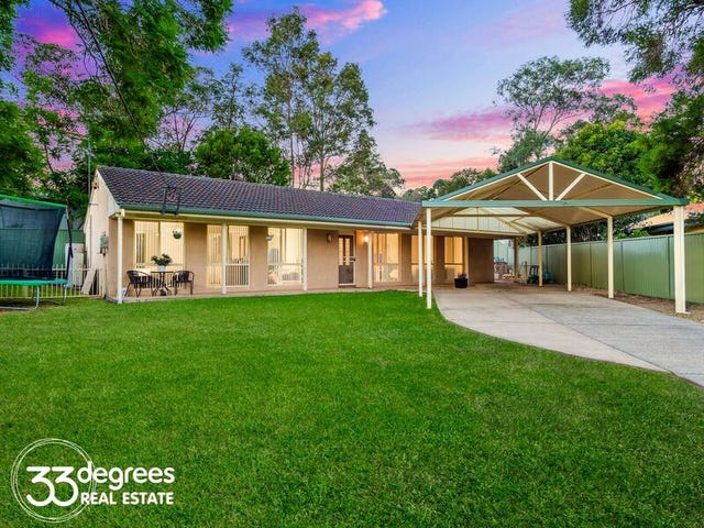 5 Ascot Place, Wilberforce, NSW 2756
