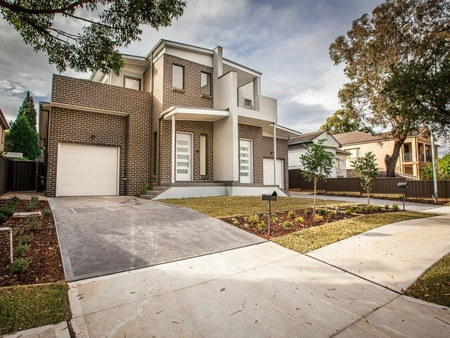 101A Bogalara Rd, Old Toongabbie, NSW 2146