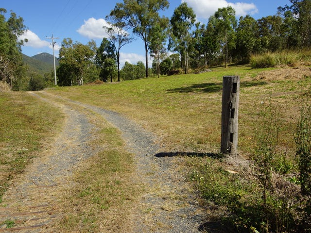 148 Stoney Creek Road, Eton, Qld 4741