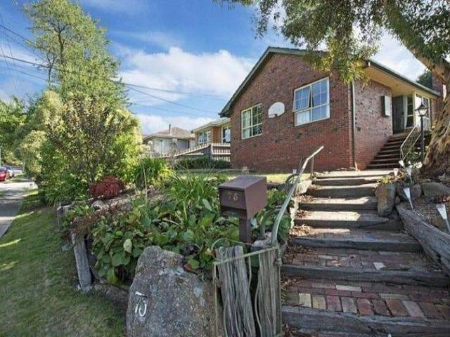75 Meakin Street, Watsonia North, Vic 3087