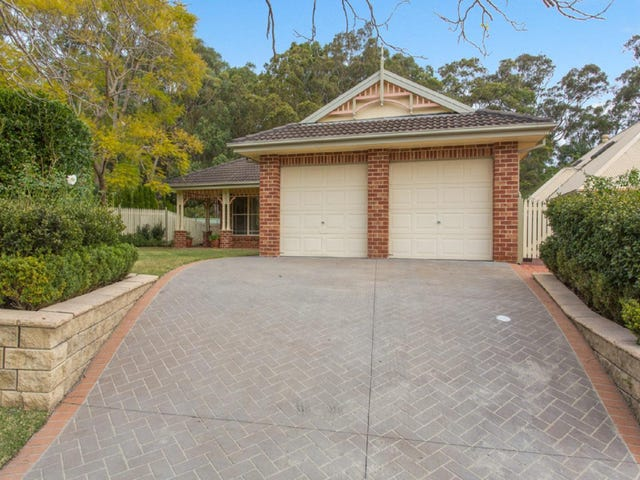 14 Equidae Close, Eleebana, NSW 2282