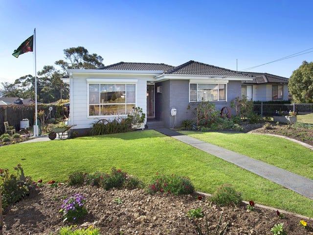 1 Malin Road, Oak Flats, NSW 2529