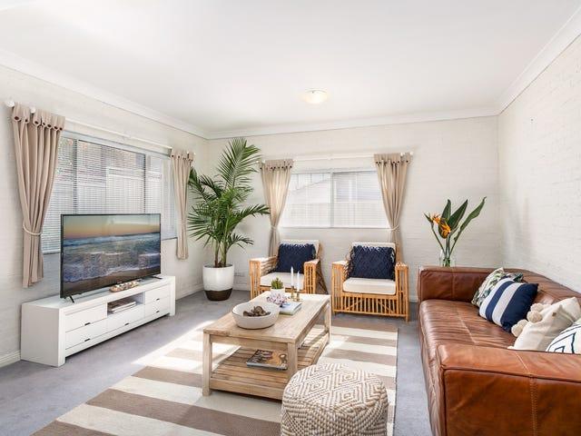 33a Nicholson Road, Woonona, NSW 2517