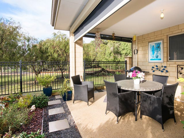 20 Chaytor View, West Busselton, WA 6280