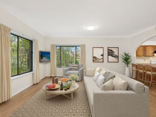 2/266 Edgecliff Road, Woollahra, NSW 2025