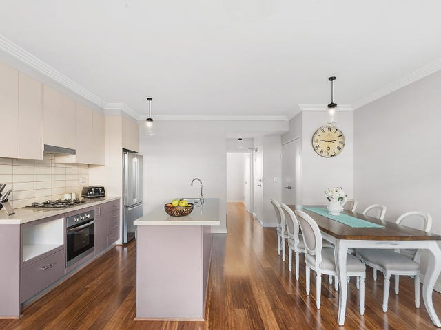 15/295 Victoria Road, Marrickville, NSW 2204