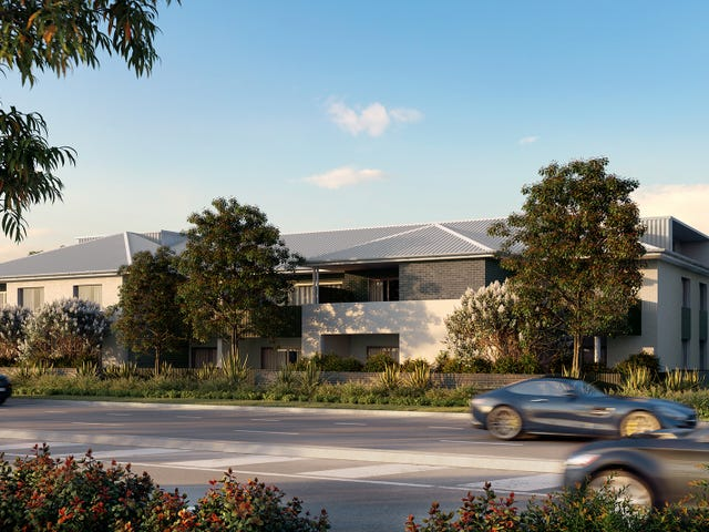 439-443 Pacific Highway, Belmont, NSW 2280
