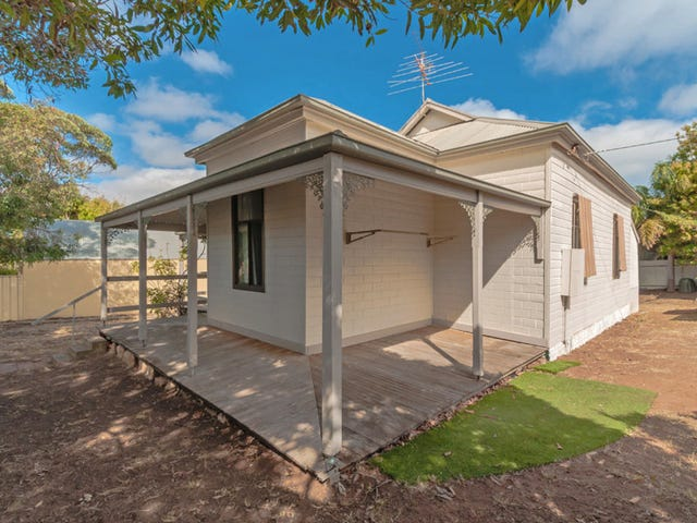 19 Witton Road, Port Noarlunga, SA 5167