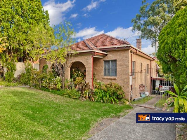 1 Tunks Street, Ryde, NSW 2112