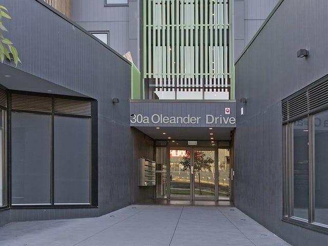 305/10 Oleander Drive, Mill Park, Vic 3082